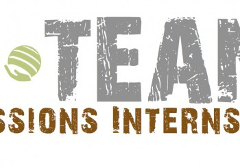 jteam missions internship logo for website