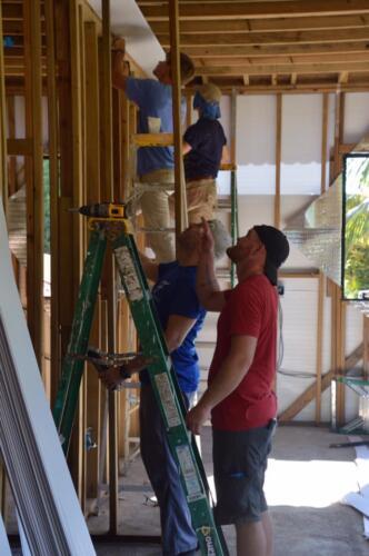 City Hope Construction 16